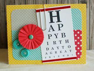 Eyechart_birthday1_teri