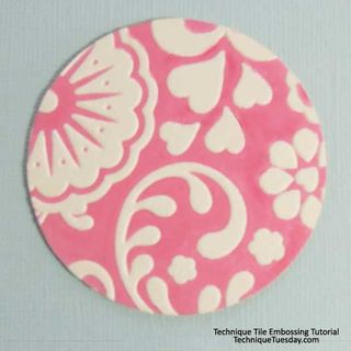 Technique-Tuesday-Tile-Embossing-4