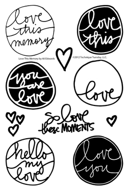 Technique-Tuesday-SAE-Love-This-Memory-By-Ali-Edwards-Clear-Stamps-Medium