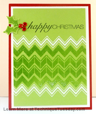 Technique-Tuesday-Christmas-Chevron-Card-Medium