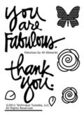 Technique-Tuesday-AE-Fabulous-Clear-Stamps-Small