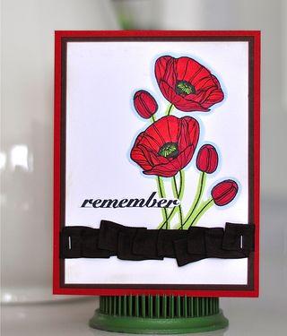 TT_Greenhouse_August_Charlene_Remember