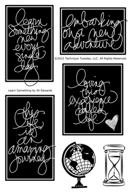 Technique-Tuesday-AE-Learn-Something-Clear-Stamps-Medium