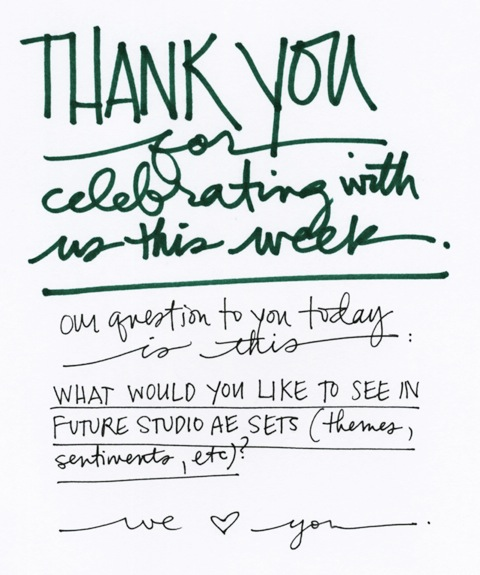 AE_StudioAE_ThankYou