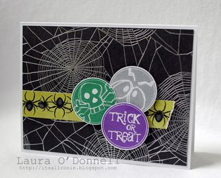TTtrickortreat copy