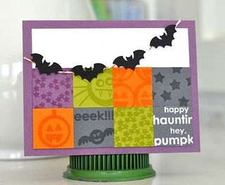 Tt_cards_Charlene_Halloweenquilt