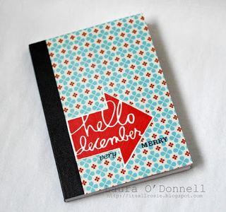 TT_Layouts_Laura_DecDailynotebook2012