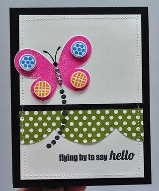 TT_Cards_Char_Butterfly