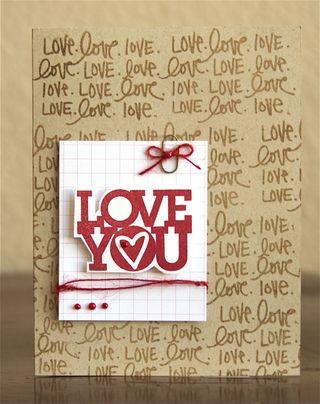 TT_Cards_Ashley_LoveLove