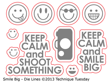 Technique-Tuesday-Die-Lines-Smile-Big-Medium