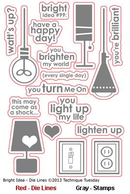 Technique-Tuesday-Die-Lines-Bright-Idea-Medium