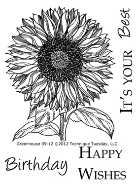 Technique-Tuesday-Greenhouse-Society-09-12-Clear-Stamps-Medium