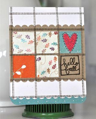 TT_cards_Char_StitchesFall