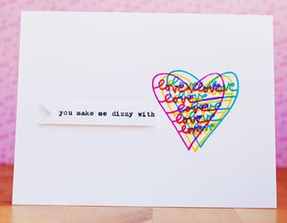 TT_cards_Linda_DizzyLove