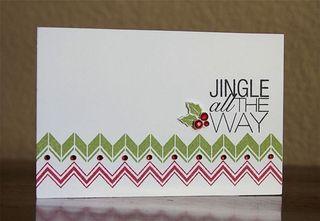 TT_cards_ash_jingle