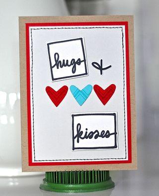 TT_Cards_Char_Valentine_Hug