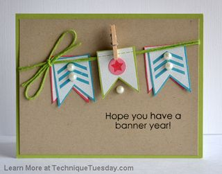 Technique-Tuesday-Banner-Year-Card-Teri-Anderson-Large