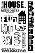 Technique-Tuesday-In-This-House-Clear-Stamps-Medium