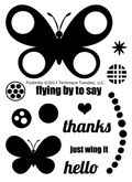 Technique-Tuesday-Flutterby-Clear-Stamps-Medium