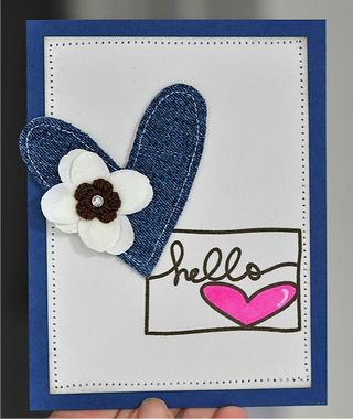 TT_Cards_Charlene_HelloHeart