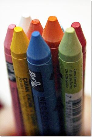Technique-Tuesday-Crayon-Vignette-Standing-Large