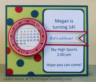 Technique-Tuesday-Birthday-Save-The-Date-Medium