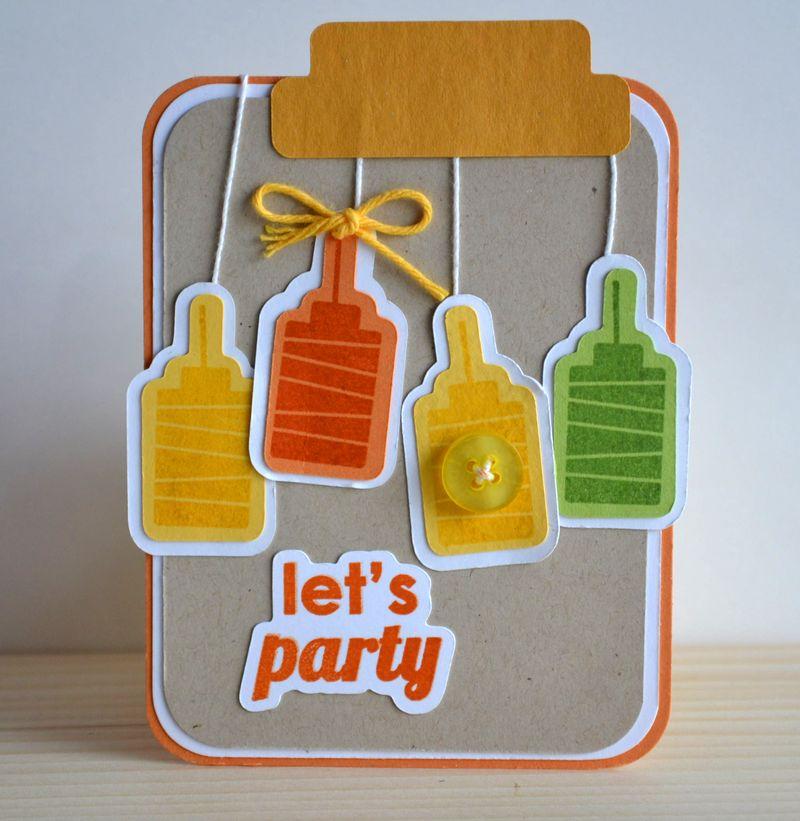 Dies_Party1_teri