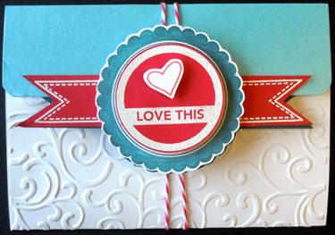 Techniqe-Tuesday-Love-This-Card-Bev-Grey-Medium