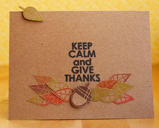 Linda.TT.card4.Sept2012