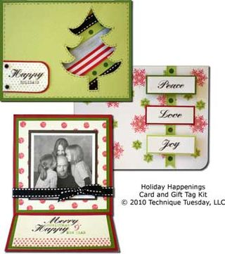 Technique-Tuesday-Holiday-Happenings-Card-Kit-Medium