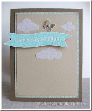 TT_Cards_Daniela_LifeBanners