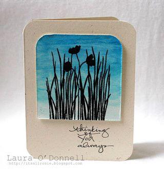 TT_cards_laura_TTgrowingwild