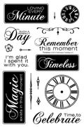 Technique-Tuesday-Timeless-Clear-Stamps-Medium