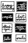 Technique-Tuesday-All-Occasions-Ali-Edwards-Clear-Stamps-Medium