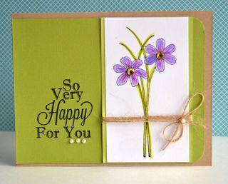 2_GH_Jan13_card2_teri