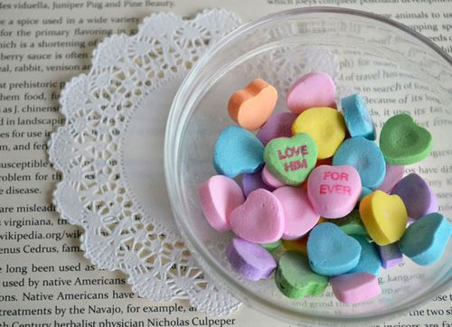 PhotoInspiration_Valentines