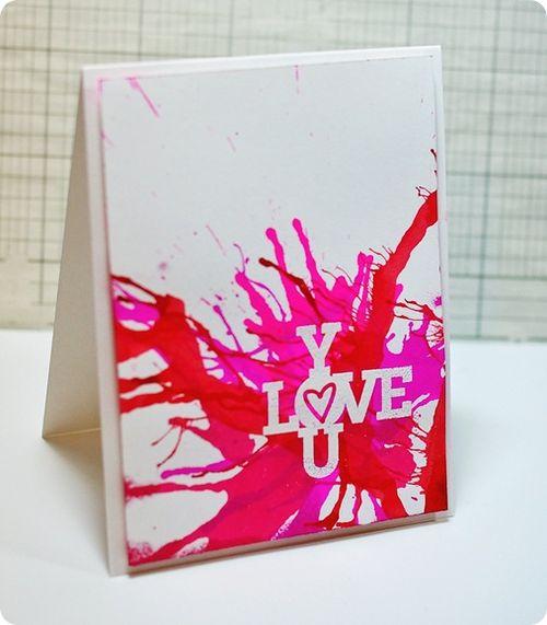 TT_LoveYouSplatterCard_Tobi