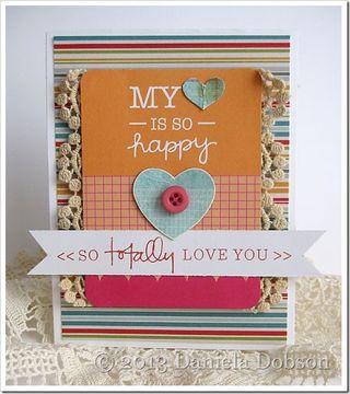 TT_SAE_Feb_Daniela_Totally love you by Daniela Dobson_thumb