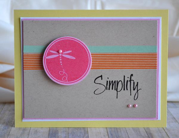 2_TT_SimplifyPastel_t