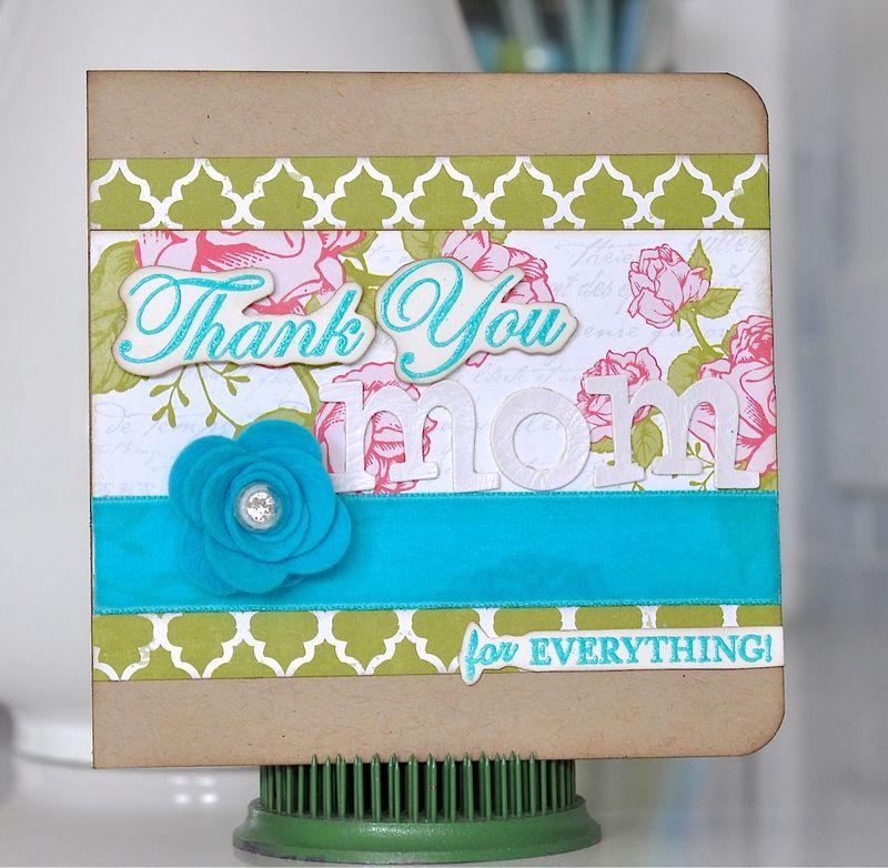 TT_Cards_Char_ThankYouMom