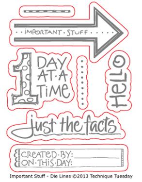 Technique-Tuesday-Die-Lines-Important-Stuff-Medium