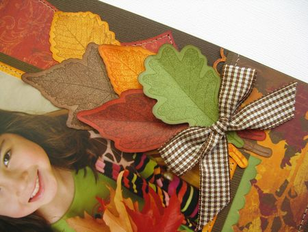 FallingLeaves_Mendi_Layout_#2