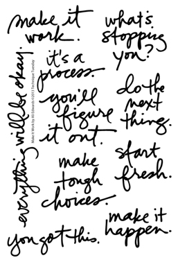 Technique-Tuesday-Make-It-Work-Ali-Edwards-Clear-Stamps-Medium