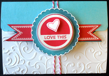 Techniqe-Tuesday-Love-This-Card-Bev-Grey-Medium