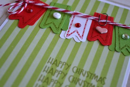 2_HelloSB_HappyXmas2_edited-1