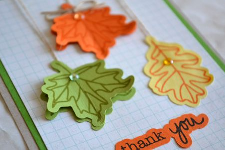 GiveThanks_ThankYouLeaves2