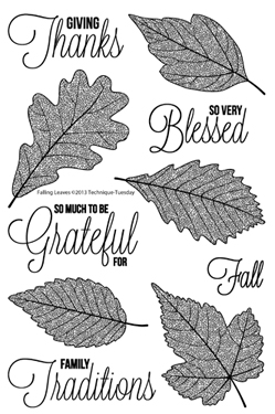 Technique-Tuesday-Falling-Leaves-Clear-Stamps-Medium