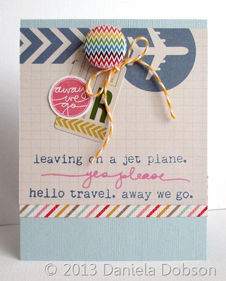 Hello-travel-by-Daniela-Dobson3