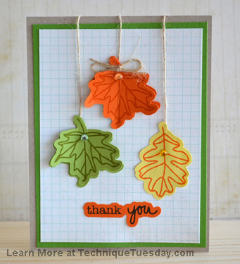 Technique-Tuesday-Thank-You-Leaves-Card-Teri-Anderson-Medium