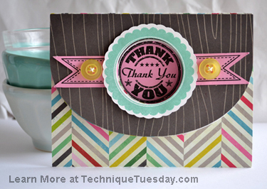 Technique-Tuesday-Thanks-Card-Rounded-Card-Teri-Anderson-Medium